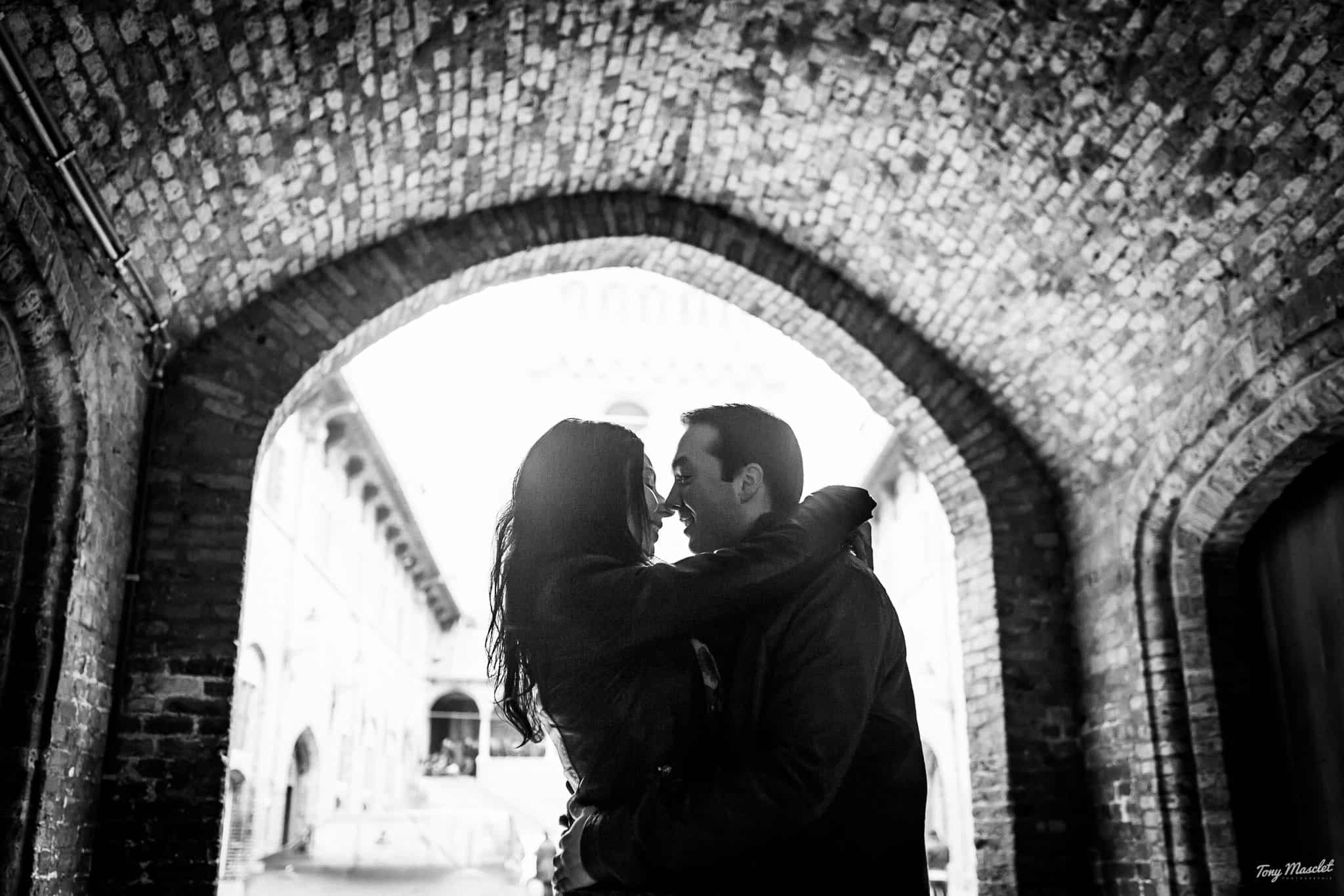 photographe mariage lille nord tourcoing tony masclet