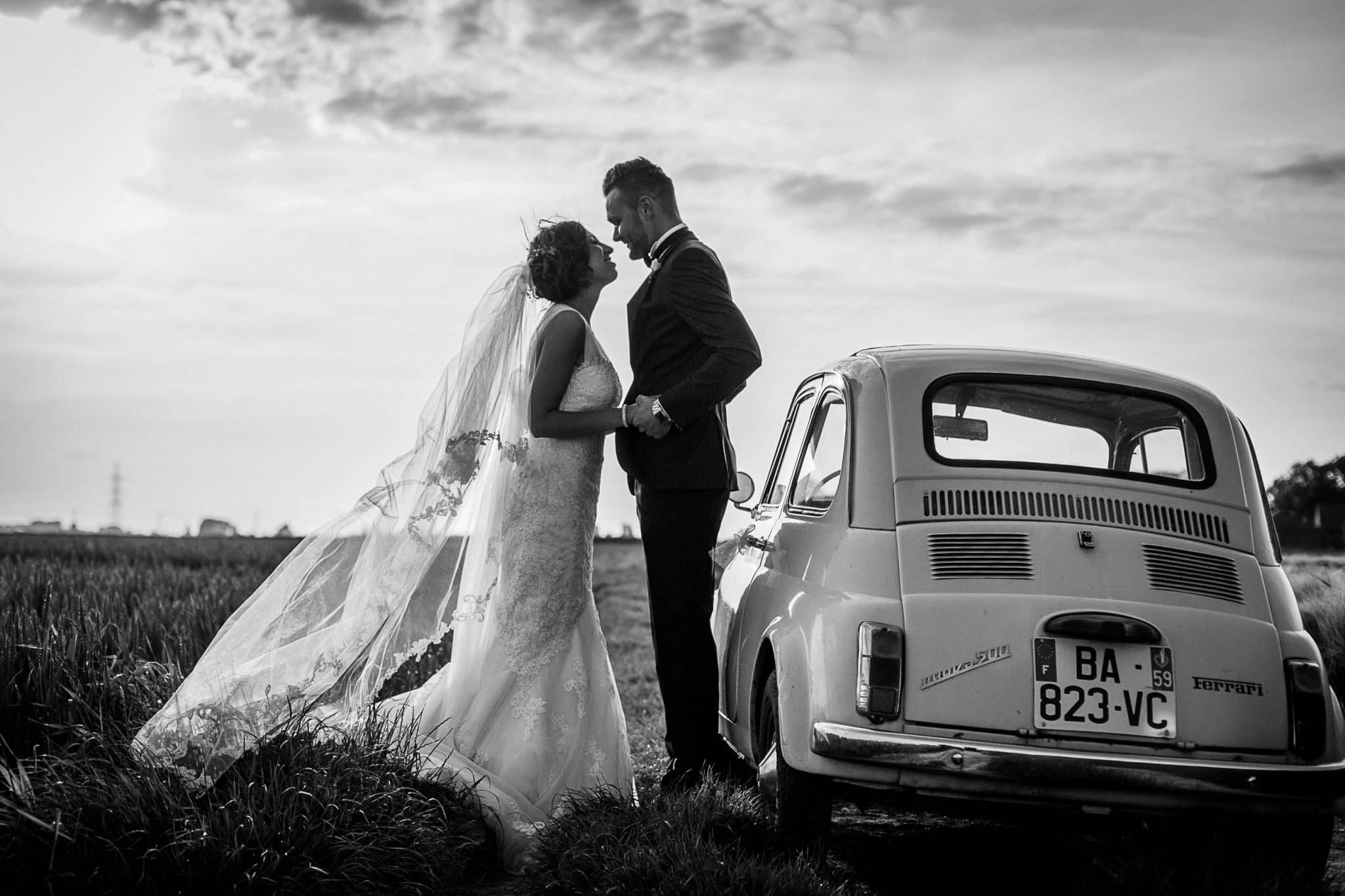 photographe mariage lille nord tourcoing