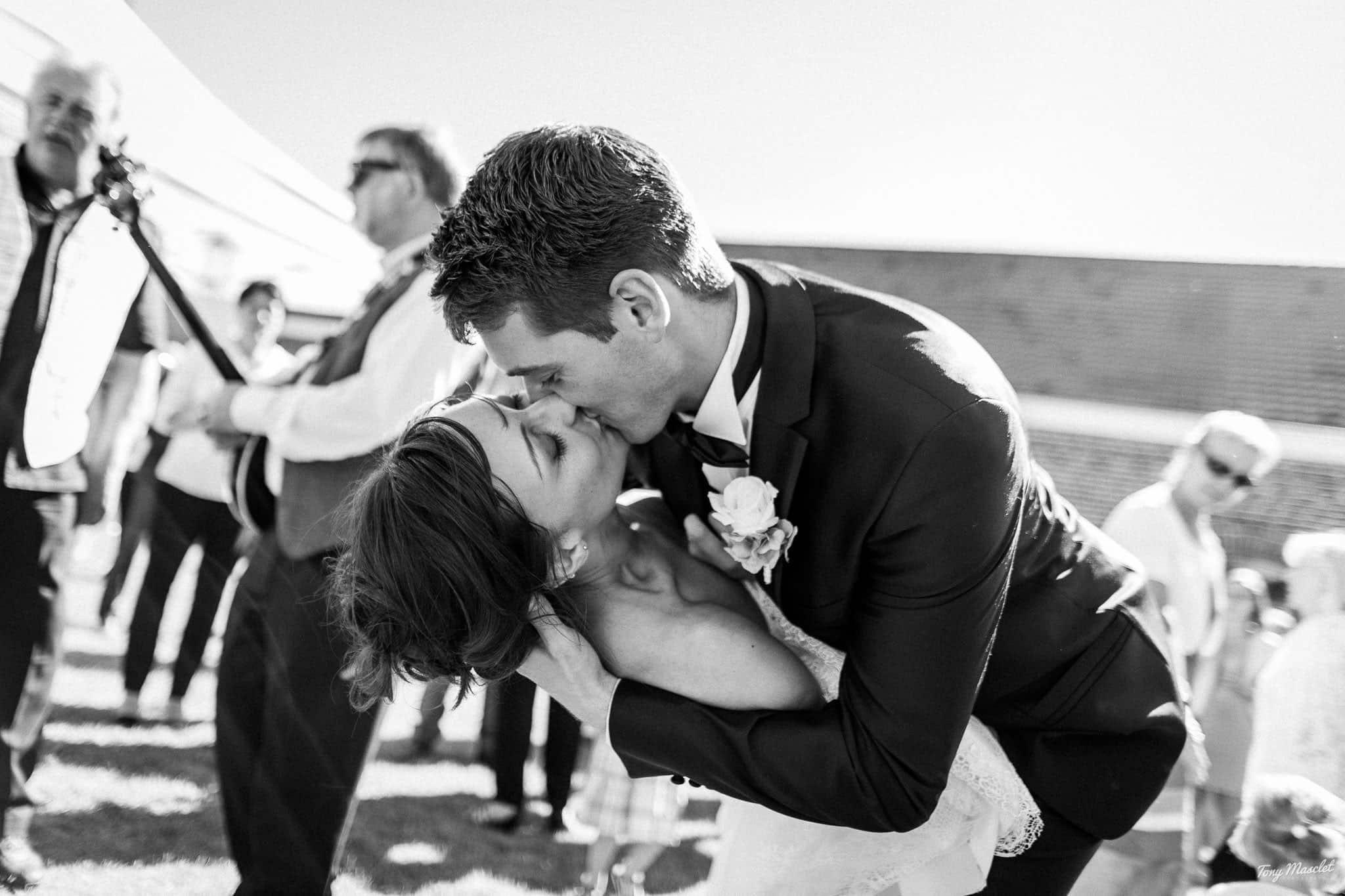 photographe mariage lille nord tourcoing bondues