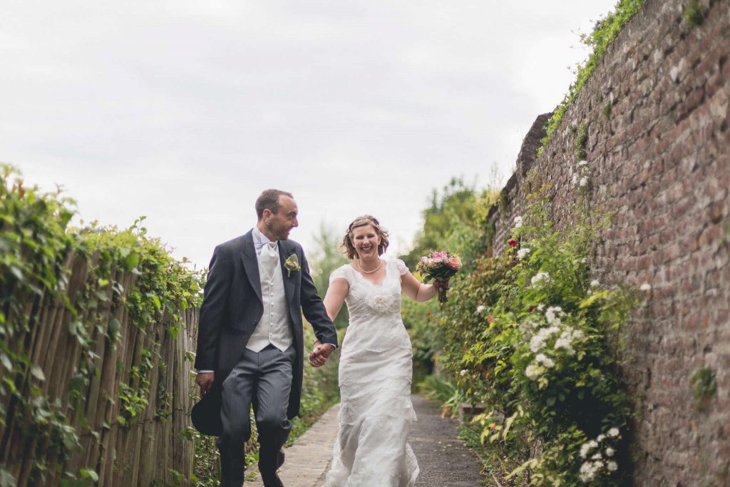 mariage chatellerie de schoebeque cassel