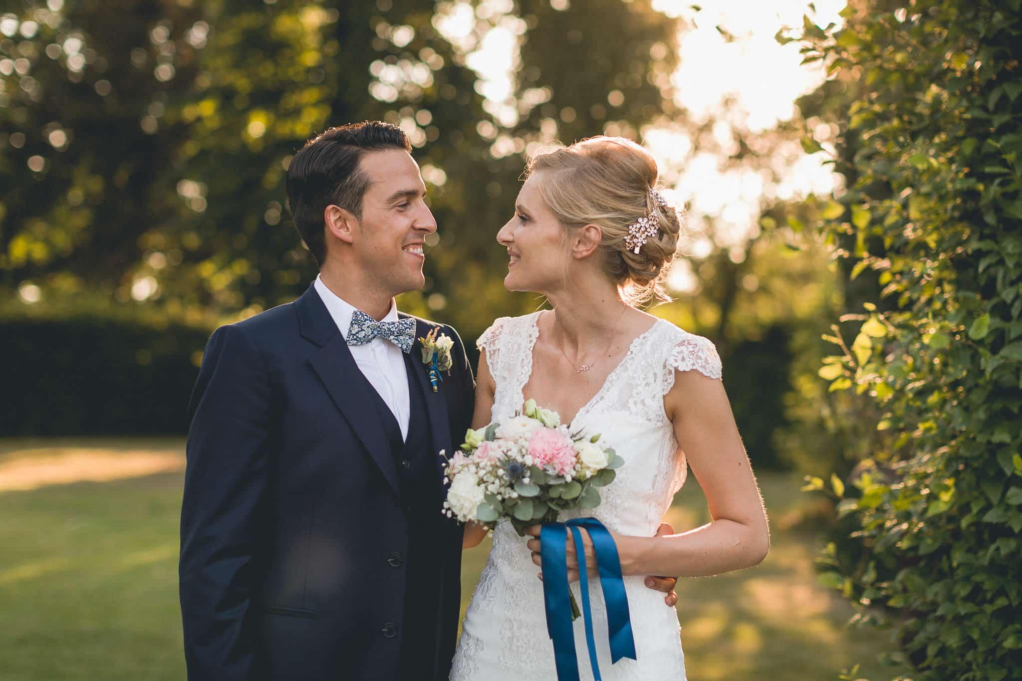 photographe mariage lille nord tourcoing alta ripa rippa