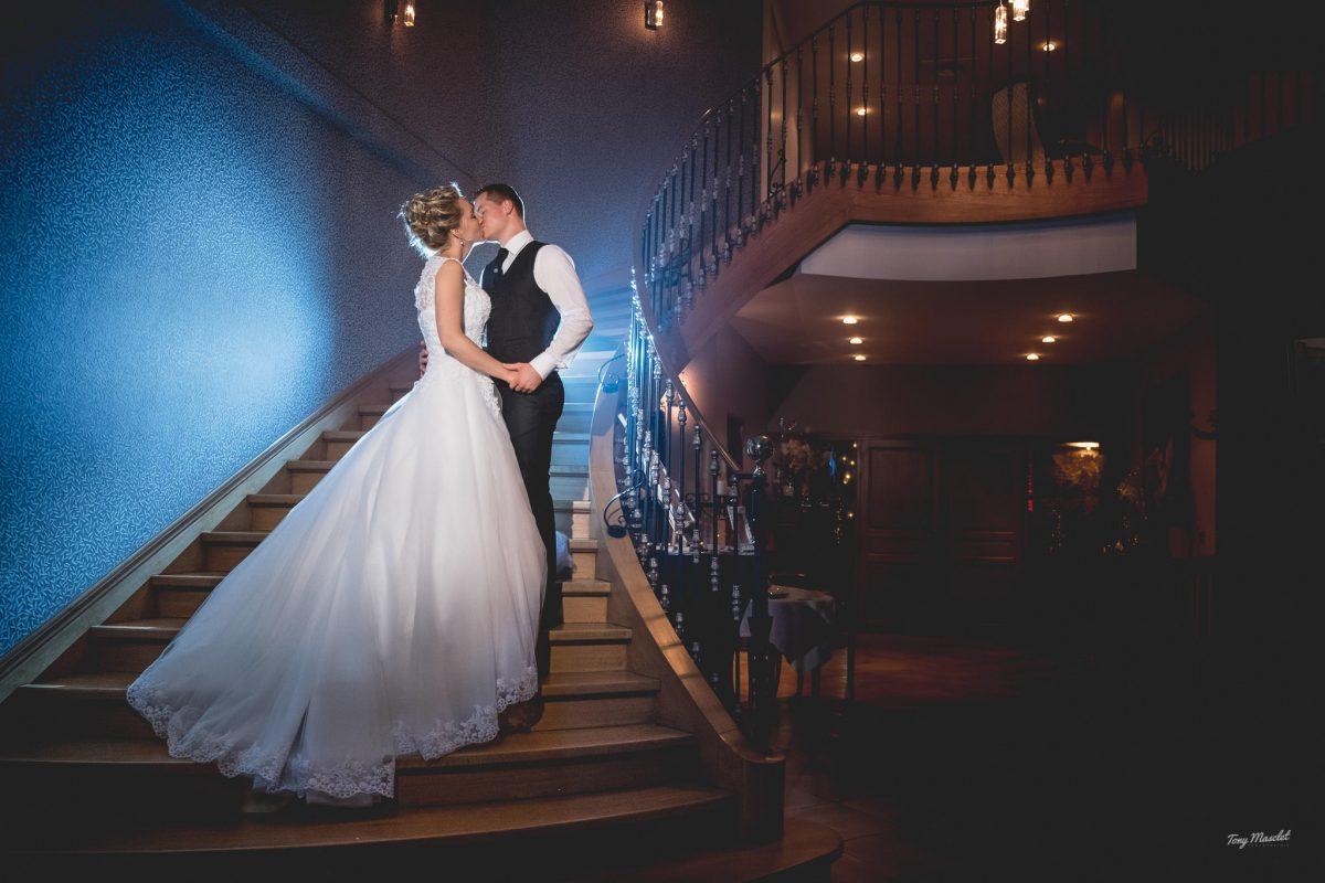 photographe mariage clos du bac