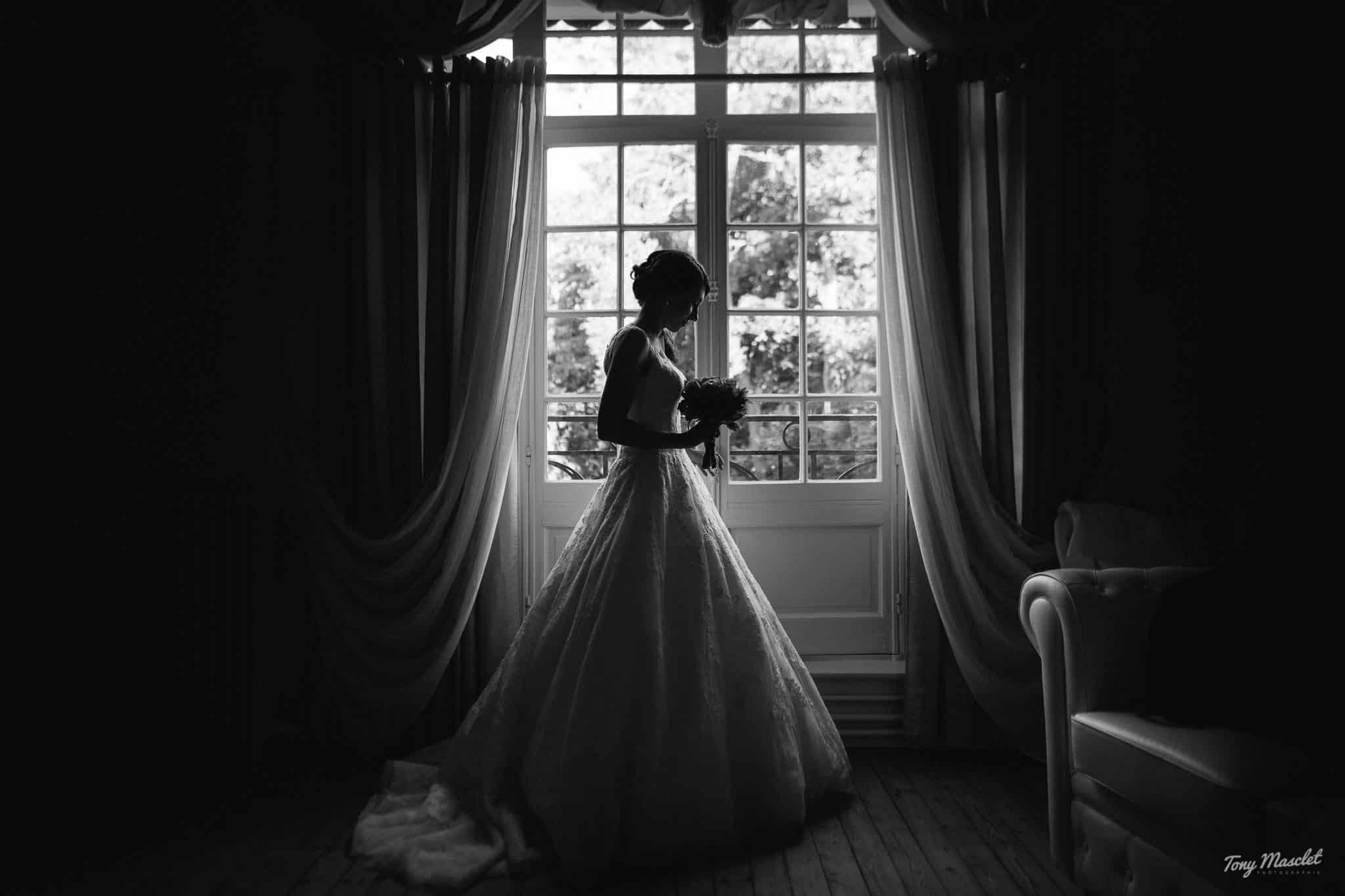 ManoirLeLouisXXI photographe mariage lille nord tourcoing