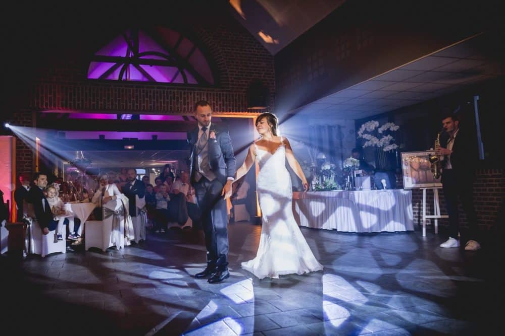 salon de la prairie photographe mariage lille nord tourcoing