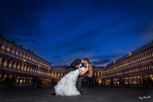 photographe mariage lille tourcoing nord hauts de france