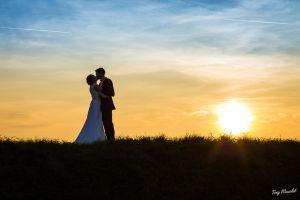 photographe mariage nord lille 59 paris douai arras
