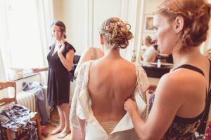 photographe mariage Lille Tourcoing Belgique