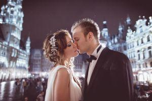 seance photo de couple, wedding session engagement