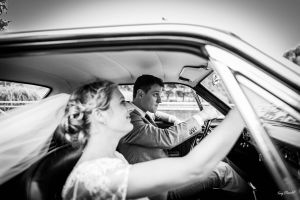 photographe mariage Lille Tourcoing