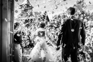 mariage à villeneuve d'ascq