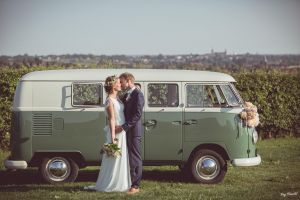 photographe mariage lille tourcoing nord belgique